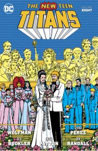 The New Teen Titans v08 (2017) (digital) (Son of Ultron-Empire