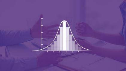Statistics explained easy - A-Z guide including Excel & SPSS