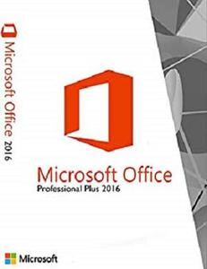 Microsoft Office 2016: Professional [Kindle Edition]