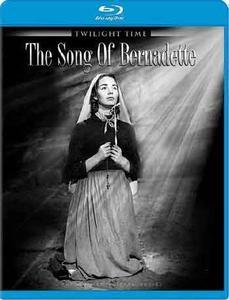 The Song of Bernadette (1943)