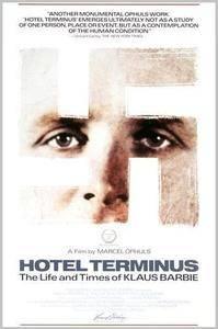 Hotel Terminus (1988) [Repost]