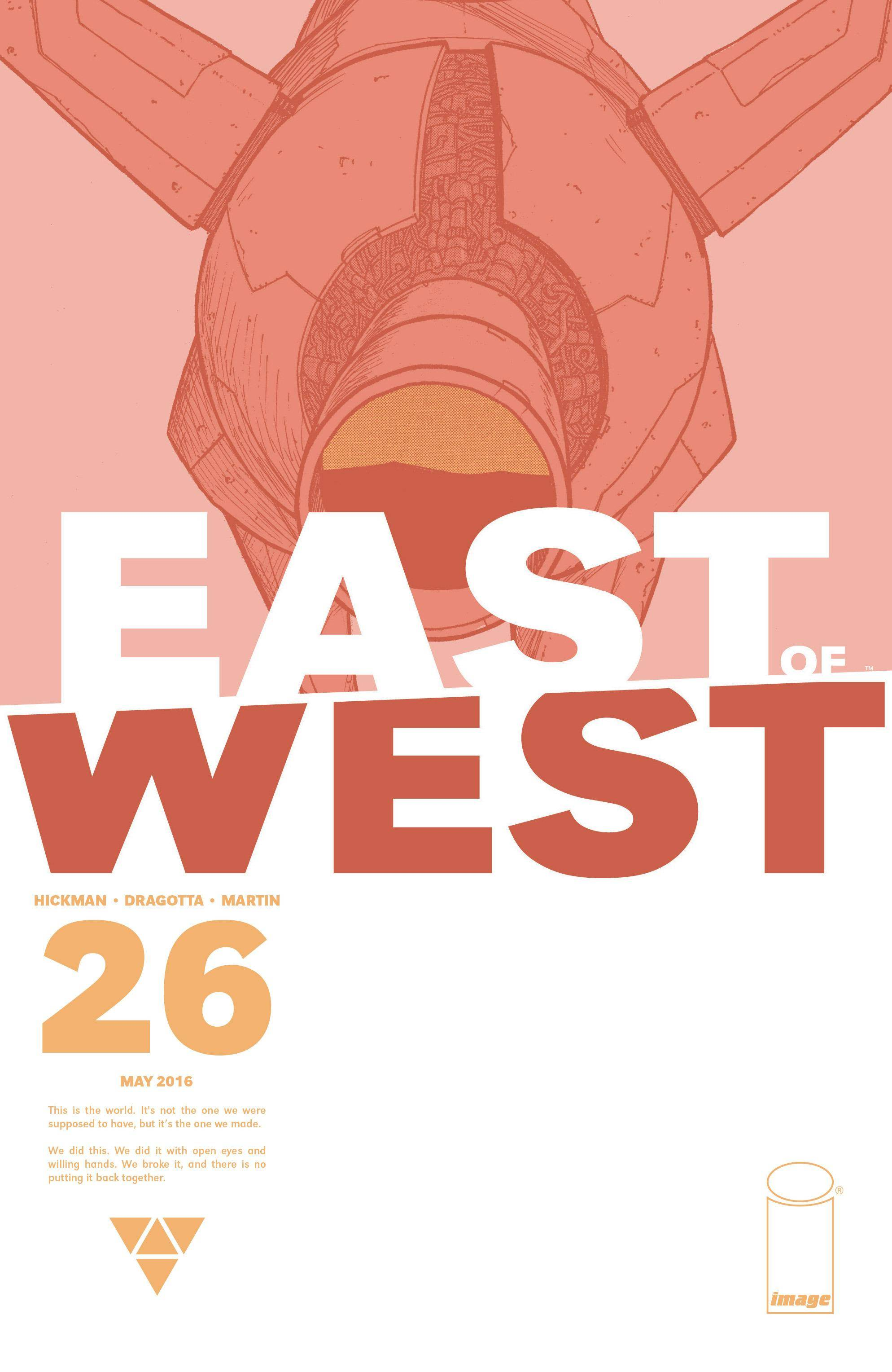 East.of.West.026.2016.Digital.Zone-Empire