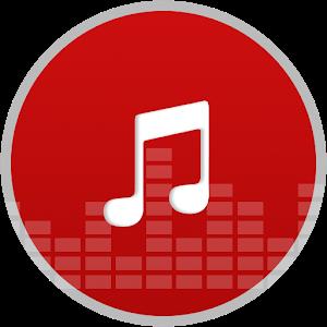 Music Player Premium v2.8.1.0