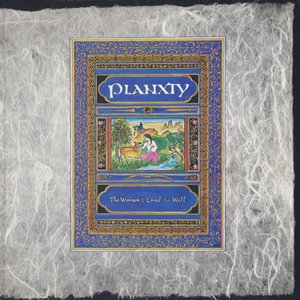 Planxty - The Woman I Loved So Well (1980) IR 1st Pressing - LP/FLAC In 24bit/96kHz