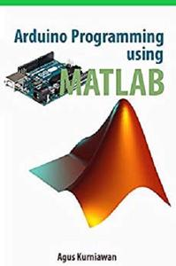 Arduino Programming using MATLAB
