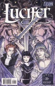 Lucifer - 053
