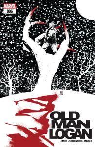 Old Man Logan 006 2016 Digital Zone-Empire