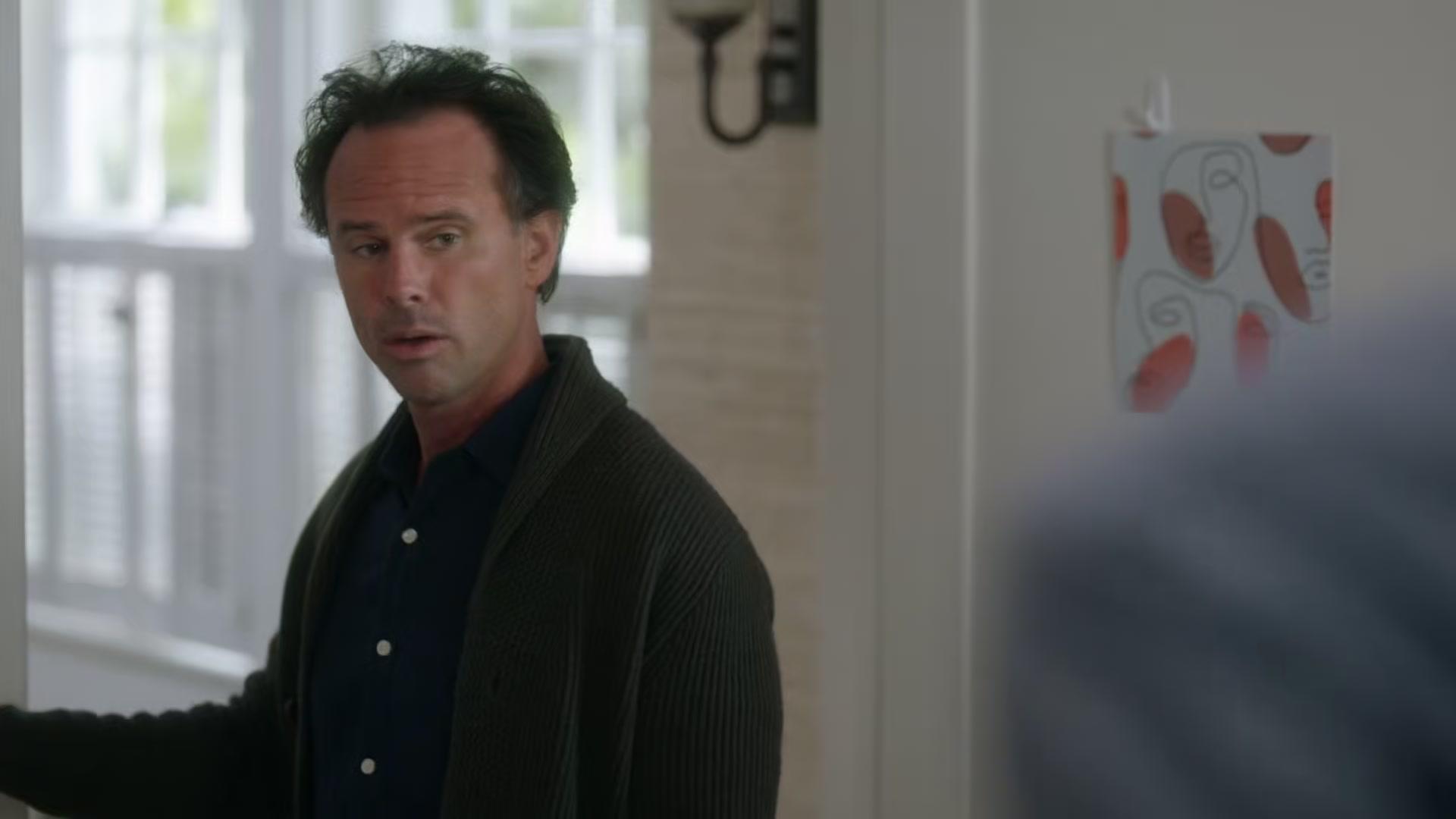 The Unicorn S01E06