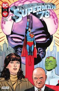 Superman '78 001 (2021) (Webrip) (The Last Kryptonian-DCP