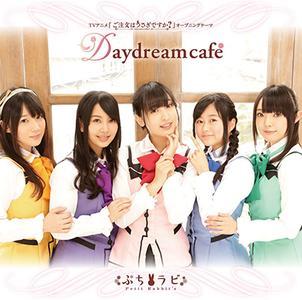 Various Artists - J-POP Music Video Compilation (2006-2014)