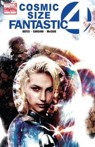 Fantastic Four - Cosmic Size 001 (2009) (Digital) (Shadowcat-Empire