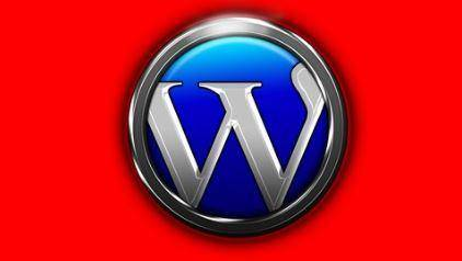 How to Create a Website Without Coding - WordPress 2016