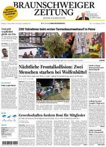 Peiner Nachrichten - 07. Januar 2019