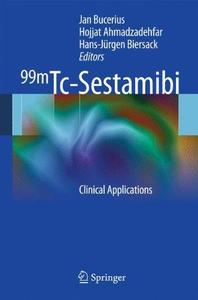 99mTc-Sestamibi: Clinical Applications (Repost)