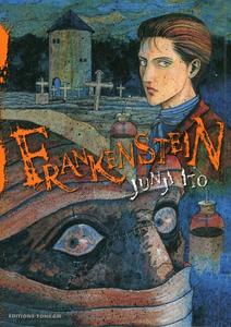 Frankenstein (Ito)