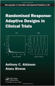 Randomised Response-Adaptive Designs in Clinical Trials (repost)