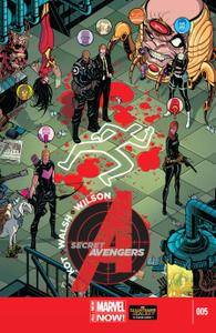Secret Avengers 005 2014 digital
