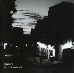 Obscura - Le Citta Invisibili (2007)