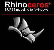 Rhinoceros v4 Beta Build 2006.10.23