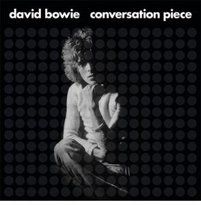 David Bowie - Conversation Piece (2019)