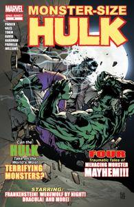 Hulk Monster-Size Special 001 2008 digital-hd-Empire