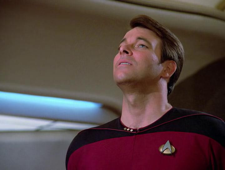 Star Trek The Next Generation Complete Season 01-07 (1984-1994) [Reup]