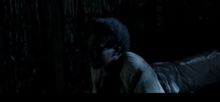 Jamestown S03E01