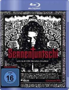 Sennentuntschi: Curse of the Alps (2010)