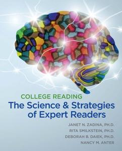 Aie College Reading