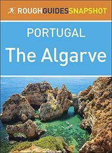 Rough Guide Snapshot Portugal: The Algarve