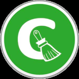 iMac Cleaner 2.2