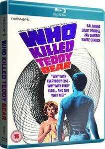 Who Killed Teddy Bear (1965)