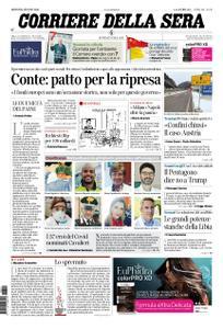 Corriere della Sera – 04 giugno 2020