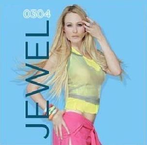 Jewel - 0304 - (2003)