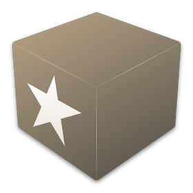 Reeder 4.1.2 macOS