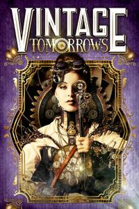Vintage Tomorrows (2015)