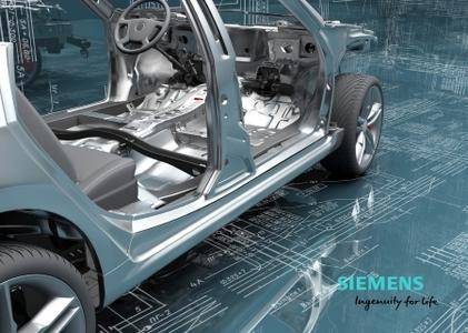 Siemens PLM NX 11.0.2 MP10 Update