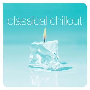 VA - Classical Chillout (2019)