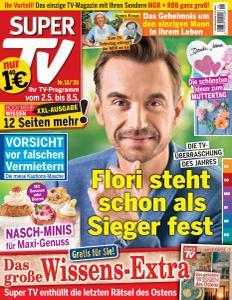 Super TV - 23 April 2020