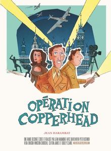 Opération Copperhead