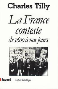 La France conteste