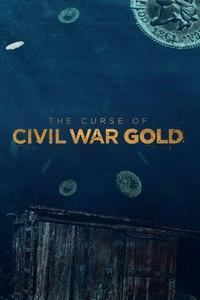 The Curse of Civil War Gold S01E01