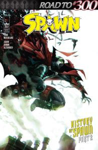 Spawn 297 (2019) (Digital-Empire