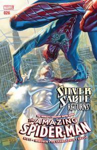 Amazing Spider-Man 026 2017 Digital Zone-Empire