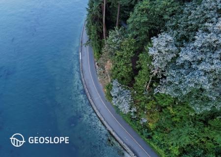 GEO-SLOPE GeoStudio 2018 R2 version 9.1.1.16749