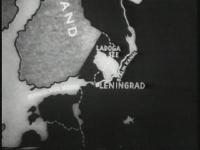Through Enemy Eyes. Volume 11 (1939-1945) [ReUp]