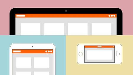 Learning Responsive Web Design (Repost)