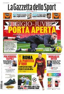 La Gazzetta dello Sport Udine - 15 Aprile 2021