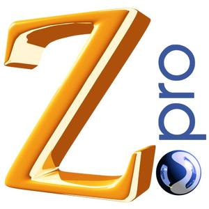 form-Z Pro 8.6.5 Build 10275 (x64) Multilingual
