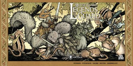 Mouse Guard-Legends of the Guard v03 02 of 04 2015 digital F Son of Ultron